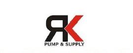 RK Pump & Supply