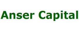 Anser Capital Group