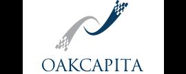 Oakcapita Advisory LLP