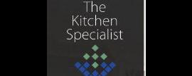 The Kitchen Specialist
