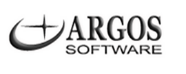 Argos, Inc.