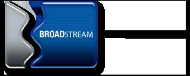 Broadstream Capital Partners