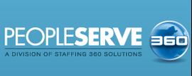 PeopleServe