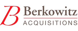 Berkowitz Acquisitions