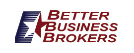 Better Business Brokers