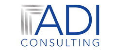 ADI Compliance Consulting, Inc.