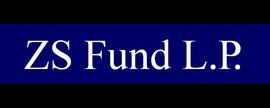 ZS Fund