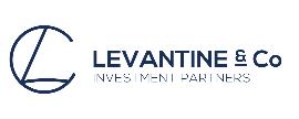 Levantine & Co.