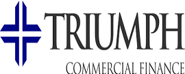 Triumph Commercial Finance