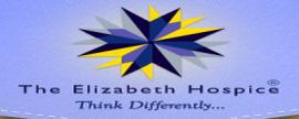 The Elizabeth Hospice