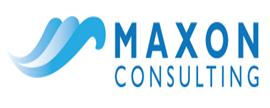 Maxon Consulting, Inc.