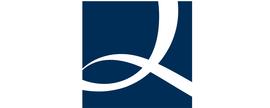 Quadriga Partners LLC