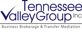 Tennessee Valley Group, Inc