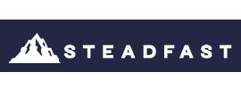 Steadfast Partners, LLC