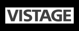 Vistage Chair - Indiana (Stephen McFarland)