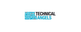 Technical Angels