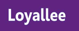 Loyallee