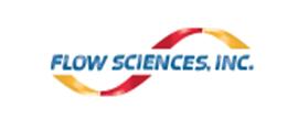 Flow Sciences, Inc.