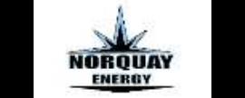 Norquay Energy