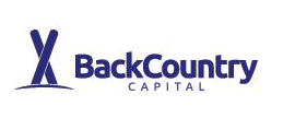 BackCountry Capital