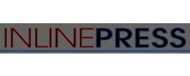 Inline Press