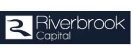 Riverbrook Capital