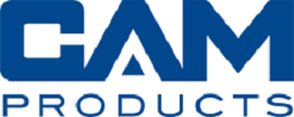 CAM Products