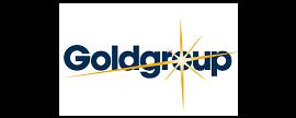 Goldgroup Mining Inc. (TSX:GGA)