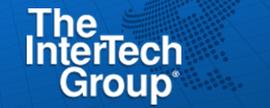 The InterTech Group, Inc