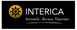 Interica