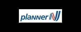 Planner Securities