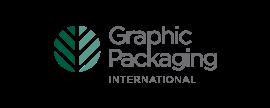 Graphic Packaging International (NYSE: GPK)
