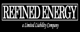 Refined Energy, LLC