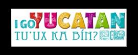 I Go Yucatan