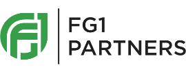 FG1 Partners, LP