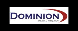 Dominion Design & Integration