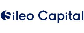Sileo Capital
