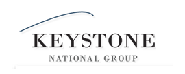 Keystone National Group