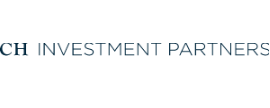 CH Investment Partners