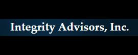 Integrity Advisors, Inc.