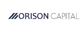 Orison Capital