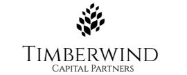 Timberwind Capital