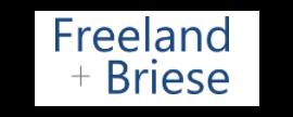 Freeland Briese