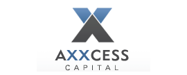 Axxcess Capital Partners