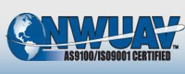 Northwest UAV, Inc.