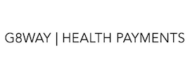 G8WAY Health Payments