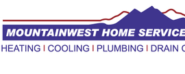 Mountainwest Home Services