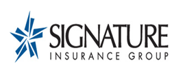 Signature Insurance Group