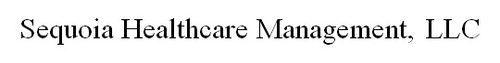 Sequoia Healthcare Managment, LLC