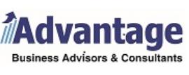 Advantage Business Advisors